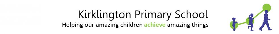 kirklingtonprimary Logo